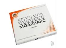 Воск Модевакс 60 грамм