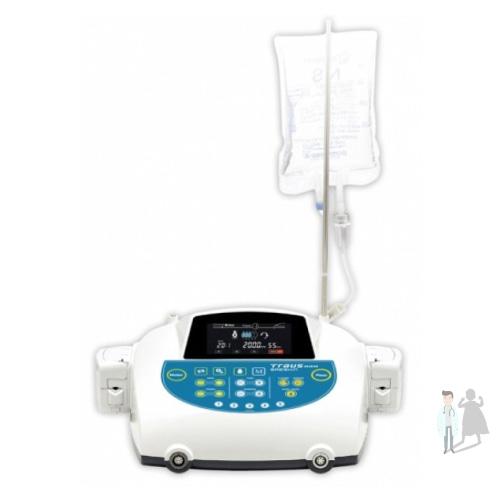 Ультразвуковой физиодиспенсер стоматологический Kavo для имплантологии с инструкцией