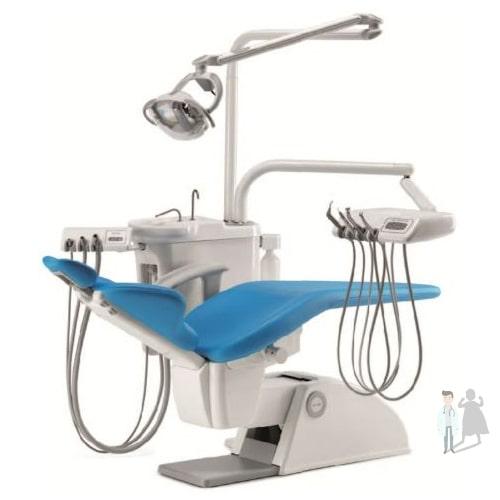 Интернет-магазин стоматологического оборудования в Украине