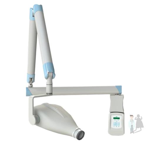 рентген ORIX-70DC настенный/мобильный аппарат