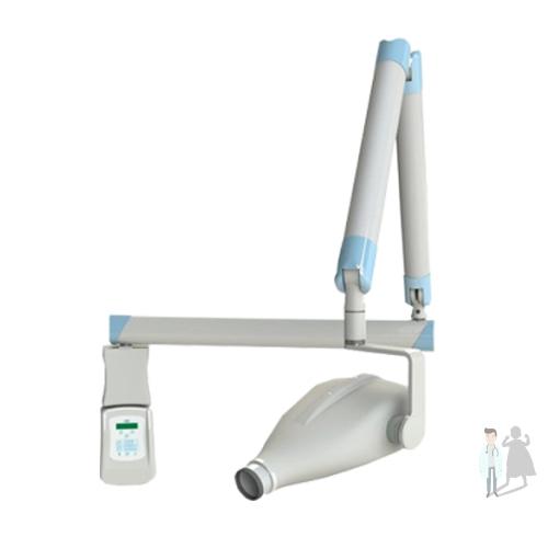 рентген ORIX-70DC