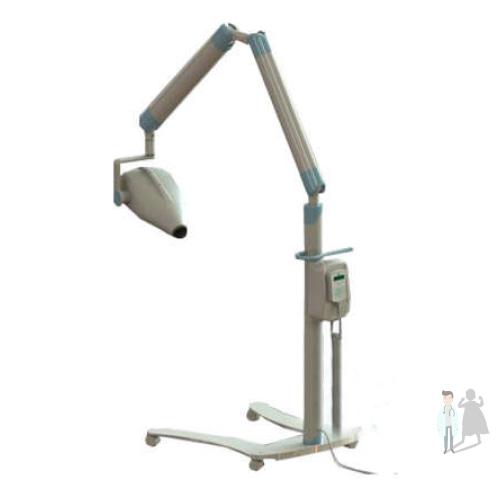 рентгеновский аппарат ORIX-70DC