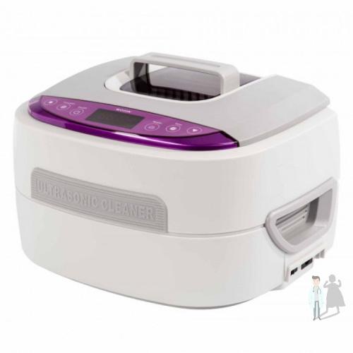 Стоматологічна ультразвукова мийка для борів