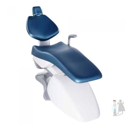 Стоматологическая установка AY-A1000 (Эконом)