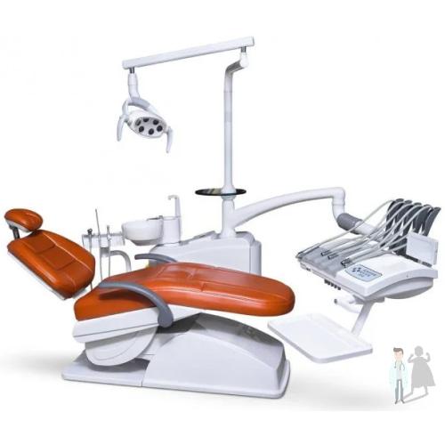 AY-A3600 Стоматологическая установка