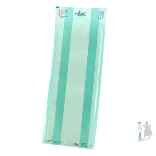 Sogeva  рулон плоский для стерилизации инструментов