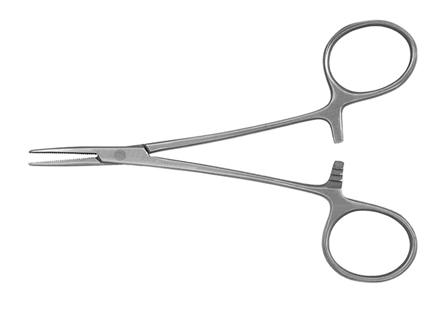 Хирургические зажимы, элеваторы для стоматологии