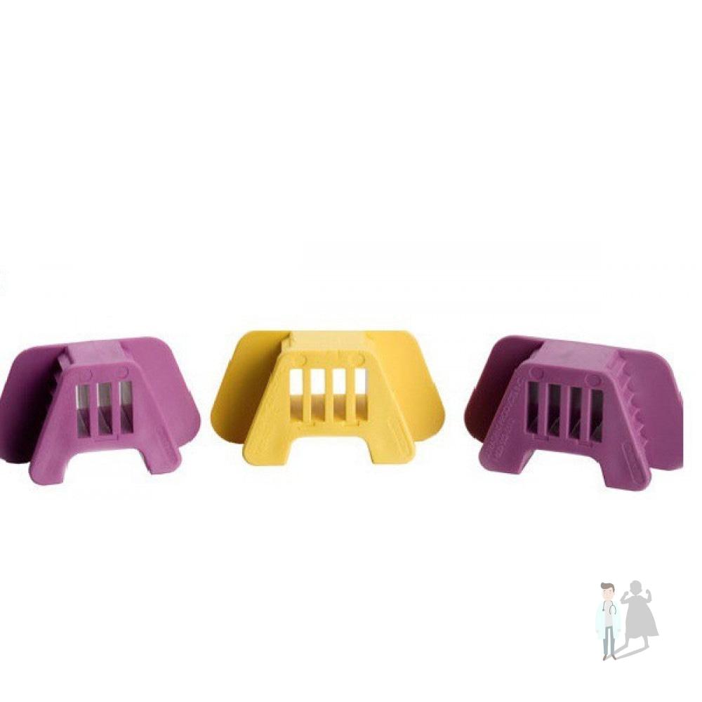 Роторасширители для стомат кабинета из каталога производителя