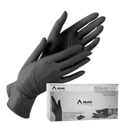 Перчатки защитные Игар (Украина) оптом в Украине