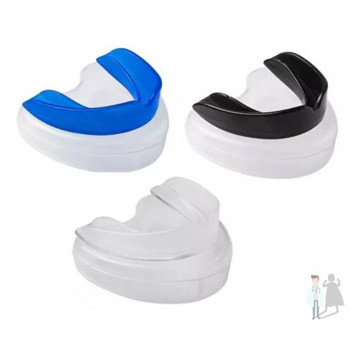 Инструменты для лечение пародонтоза в стоматологии