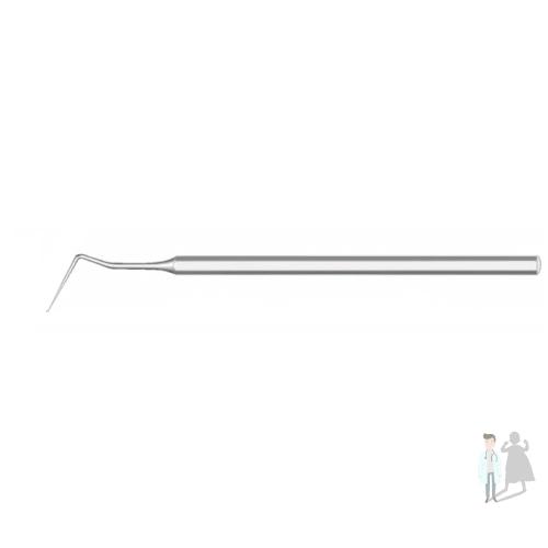 Дента-М Зонд стоматологический