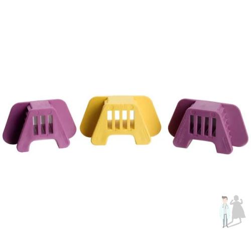 Роторасширители стоматологические роторасширители и языкодержатели