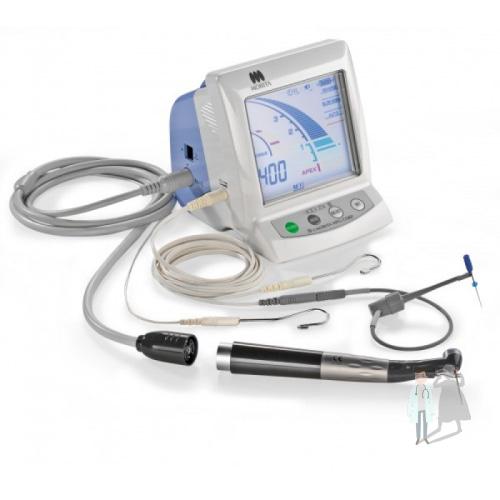 Эндодонтическое оборудование СОХО и Вудпекер по ценам производителя