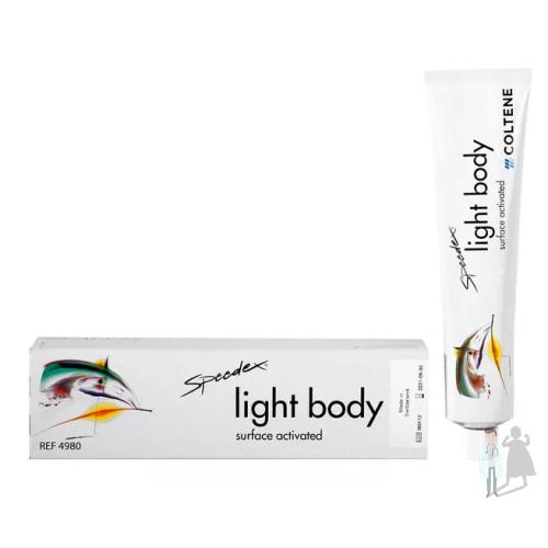Speedex Light Body- корректор из набор слепочной массы