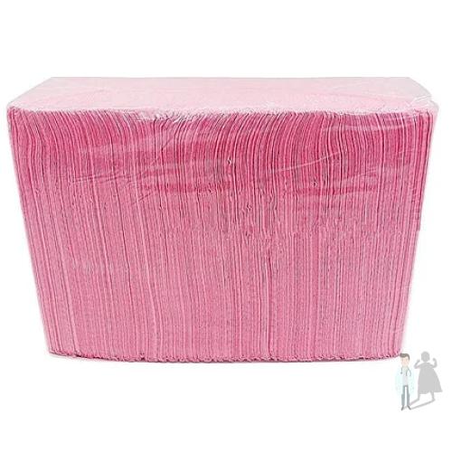 Verisoft Protego нагрудники для защиты одежды в упаковке
